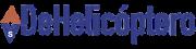 De Helicóptero, Logo